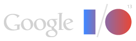 05969562-photo-logo-google-i-o