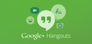 hangouts-by-google-android-ios-pc-mac-630x307