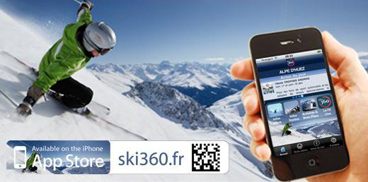 ski-360-appli-iphone-5