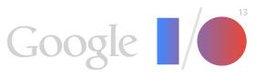 05969562-photo-logo-google-i-o