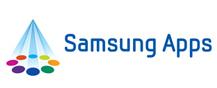 samsung_app_3